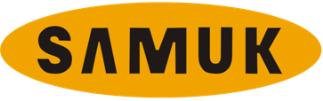 Logo Samuk